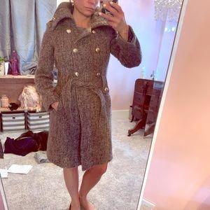 🤩 beautiful dress coat 🤩
